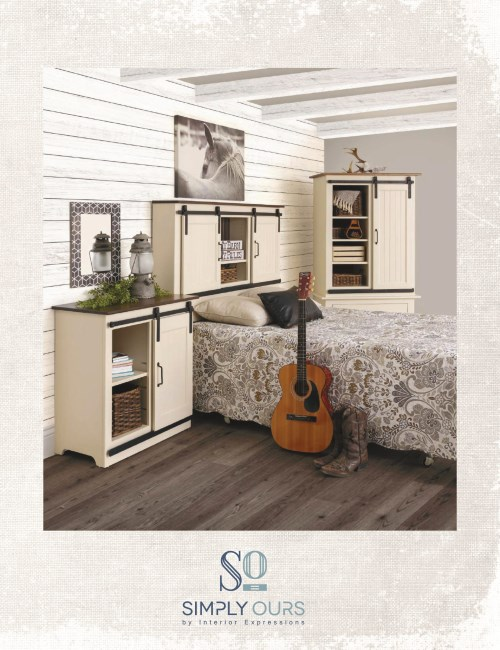simply-ours-catalog-preview