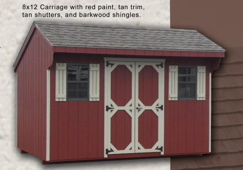 the-carriage