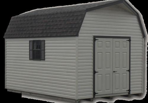 the-high-wall-barn-10-14