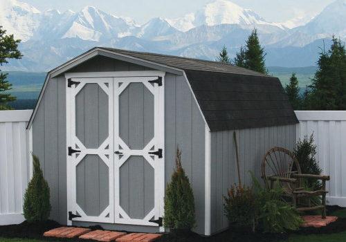 the-mini-barn